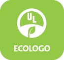 UL-ECOLOGO-Miminum-Mark-Green