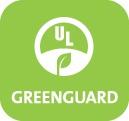 UL_GG_Logo
