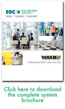 WAXIE-EDC-brochure.jpg
