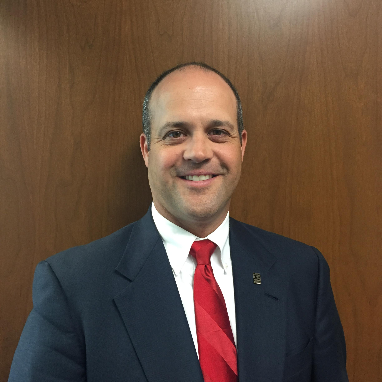 Greg Taylor Named Waxie Salt Lake City S New Regional