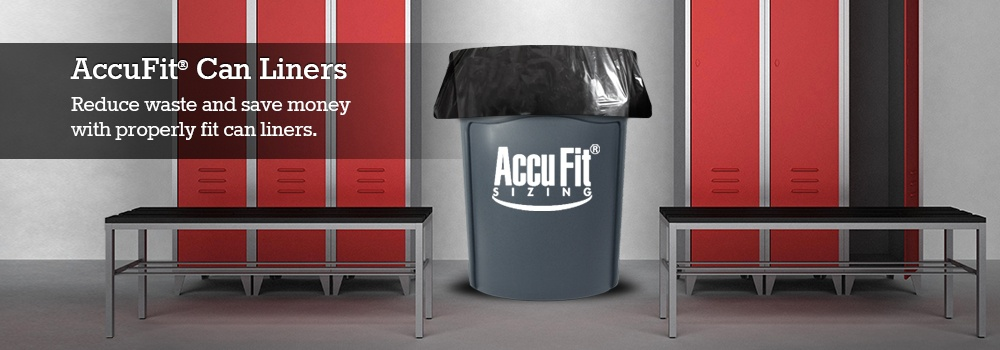 accufit-1000px.jpg