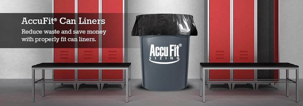 accufit-1000px.jpg