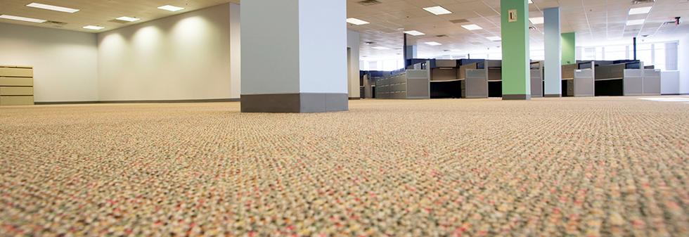 carpet-industrial.png