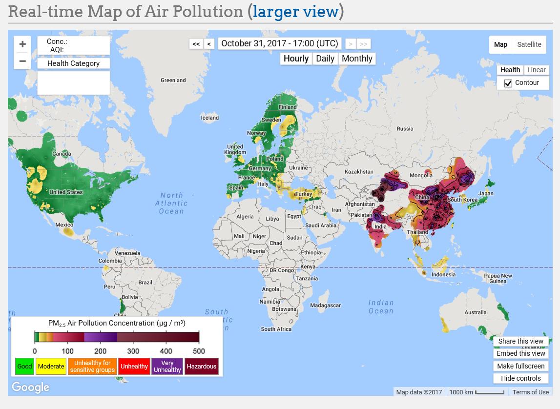 china-air-pollution.png