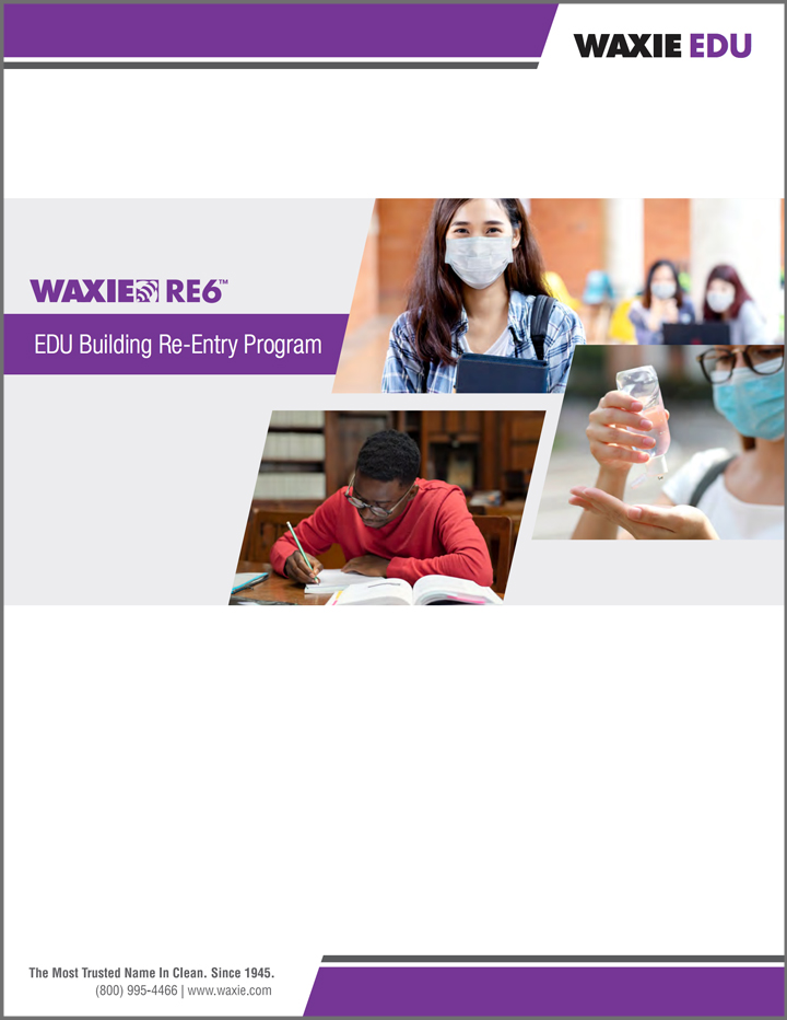 edu-brochure-dl
