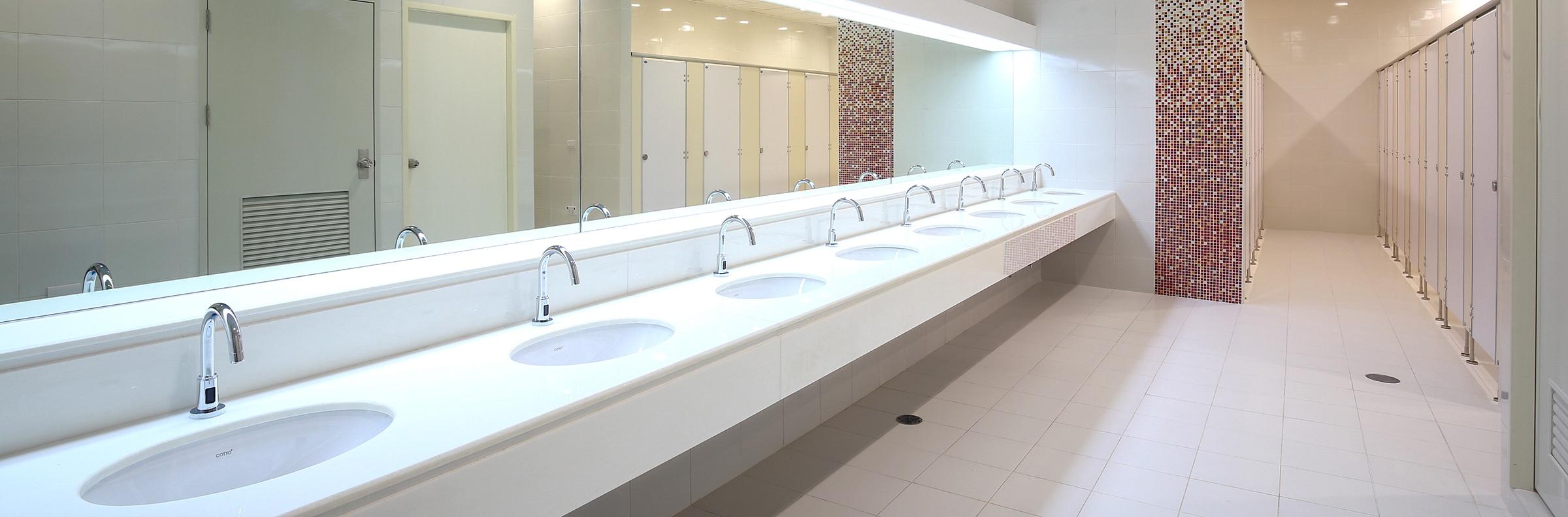 restroom-refresh.jpg